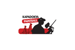 Kapadokya Paintball