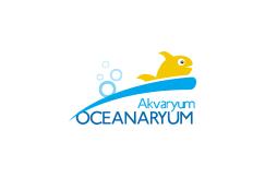 Akvaryum Ocenaryum