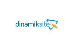 Dinamik Site