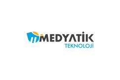 Medyatik Teknoloji