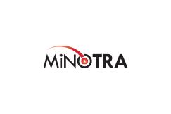 Minotra